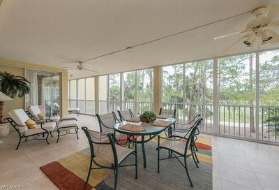 782 Eagle Creek Dr 203 Naples FL 34113