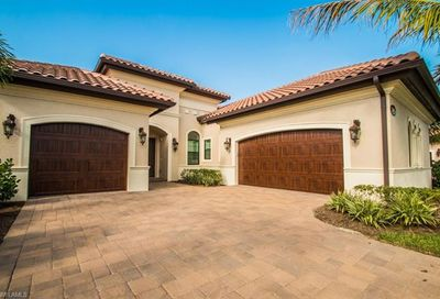 7606 Trento Cir Naples FL 34113