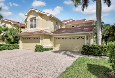6015 Pinnacle Ln Naples FL 34110