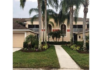 8380 Heritage Links Ct Naples FL 34112