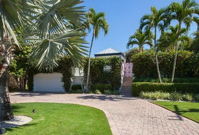 5138 Starfish Ave Naples FL 34103