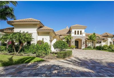 5905 Burnham Rd Naples FL 34119