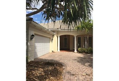 5133 Inagua Way Naples FL 34119