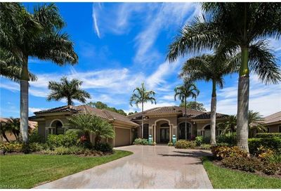29071 Amarone Ct Naples FL 34110