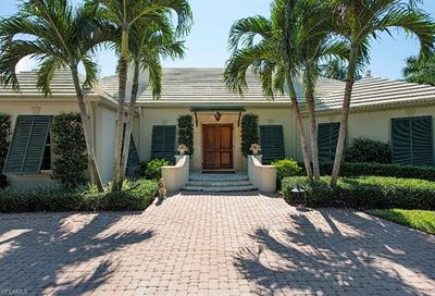 1976 Galleon Dr Naples FL 34102