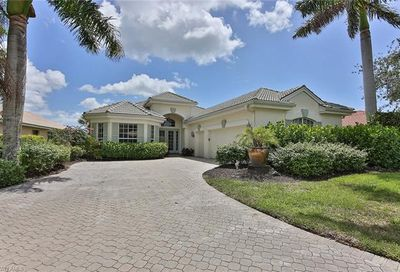 14038 Lavante Ct Bonita Springs FL 34135