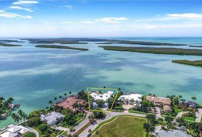 1071 S Barfield Dr Marco Island FL 34145