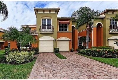 12096 Via Siena Ct Bonita Springs FL 34135