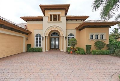 9091 Sahalee Ct Naples FL 34113