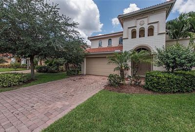 5790 Lago Villaggio Way Naples FL 34104