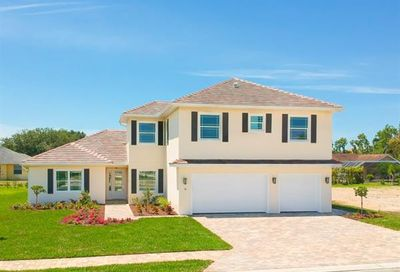 16 Willoughby Dr Naples FL 34110