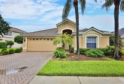 23551 Copperleaf Blvd Estero FL 34135