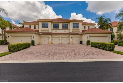 17491 Old Harmony Dr 102 Fort Myers FL 33908