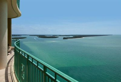 970 Cape Marco Dr 2205 Marco Island FL 34145