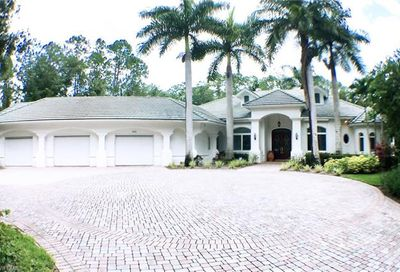 5365 Green Blvd Naples FL 34116
