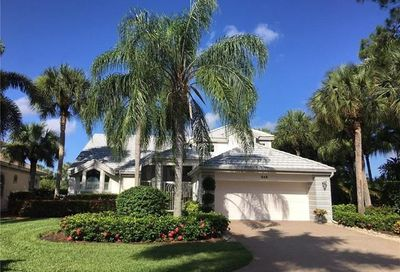 549 Eagle Creek Dr Naples FL 34113