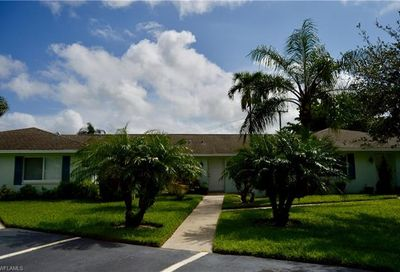 385 Palm Dr Naples FL 34112
