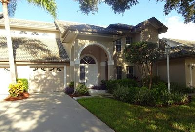 224 Via Perignon Naples FL 34119