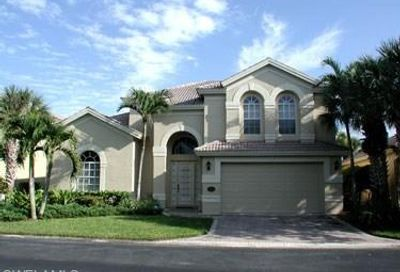 2312 Island Cove Cir Naples FL 34109