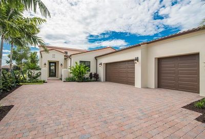 16692 Lucarno Way Naples FL 34110