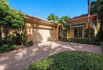 15714 Villoresi Way Naples FL 34110