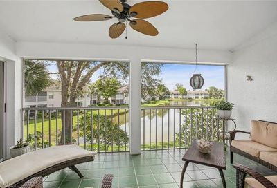 1771 Bermuda Greens Blvd Naples FL 34110