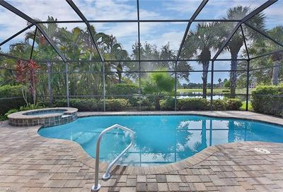 9176 Quartz Ln Naples FL 34120