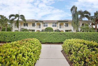 2310 Carrington Ct Naples FL 34109