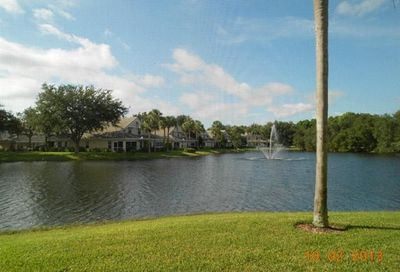 6190 Reserve Cir Naples FL 34119