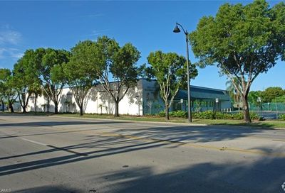 3040 Fowler St Fort Myers FL 33901