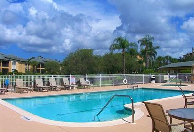 172 Vintage Cir Naples FL 34119