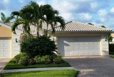 5682 Eleuthera Way Naples FL 34119