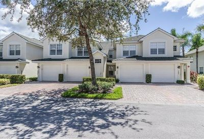 23770 Clear Spring Ct Estero FL 34135