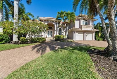 275 Flamingo Ave Naples FL 34108