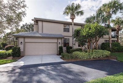 27190 Oakwood Lake Dr Bonita Springs FL 34134