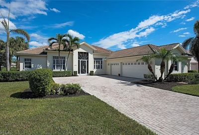 3715 Jungle Plum Dr W Naples FL 34114