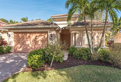 5774 Lago Villaggio Way Naples FL 34104