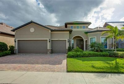 14020 Hawks Eye Ct Estero FL 33928