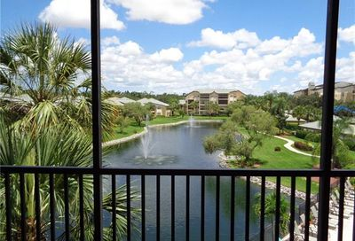 155 Vintage Cir Naples FL 34119