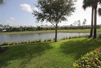 3940 Loblolly Bay Dr Naples FL 34114