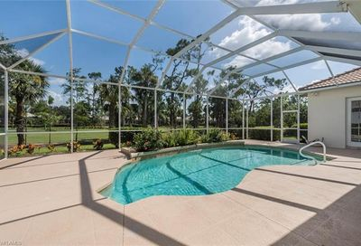 8409 Northhampton Ct Naples FL 34120