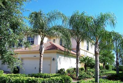17481 Old Harmony Dr 102 Fort Myers FL 33908