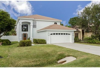 523 103rd Ave N Naples FL 34108