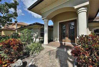 1471 Butterfield Ct Marco Island FL 34145