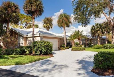 757 Eagle Creek Dr Naples FL 34113