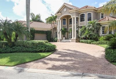 378 Neptunes Bight Naples FL 34103
