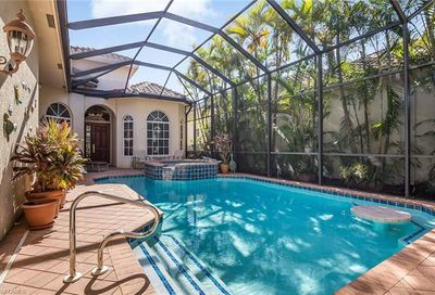 22025 Natures Cove Ct Estero FL 33928