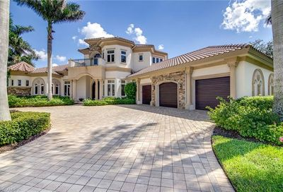 12841 Terabella Way Fort Myers FL 33912