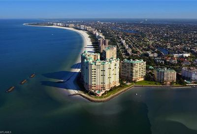 970 Cape Marco Dr 2408 Marco Island FL 34145
