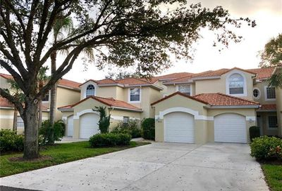 93 Silver Oaks Cir 3103 Naples FL 34119
